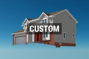 Worth Exteriors Remodeling Services