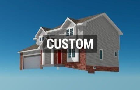 Custom Projects