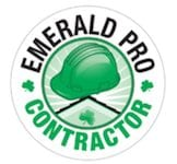 Malarkey Asphalt Roofing Products Preferred Contractor