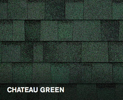 Oc Chateau Green Worth Exteriors