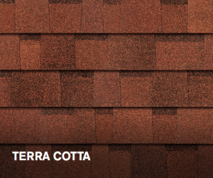 Oc Terra Cotta Worth Exteriors