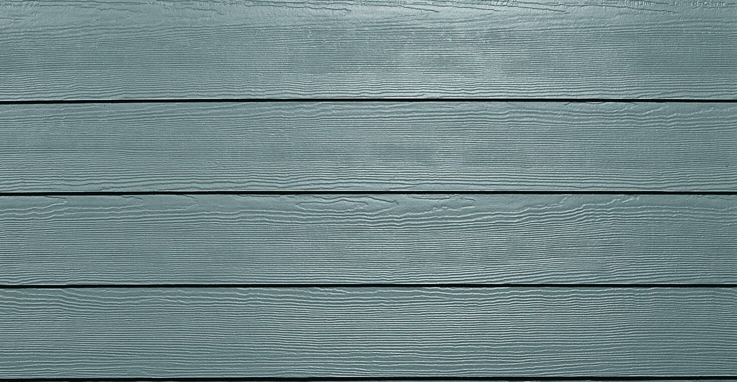 Booth Bay Blue James Hardie Siding Worth Exteriors