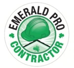 Malarkey Asphalt Roofing Preferred Contractor