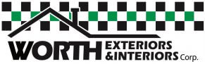 worth-exteriors Logo