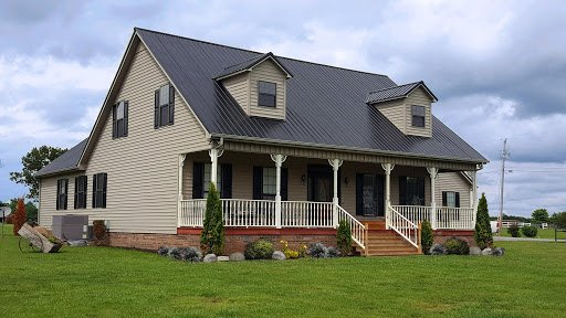 James Hardie Siding, What to expect